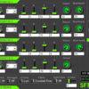 Free VSTi FM Synthesizer SFM4